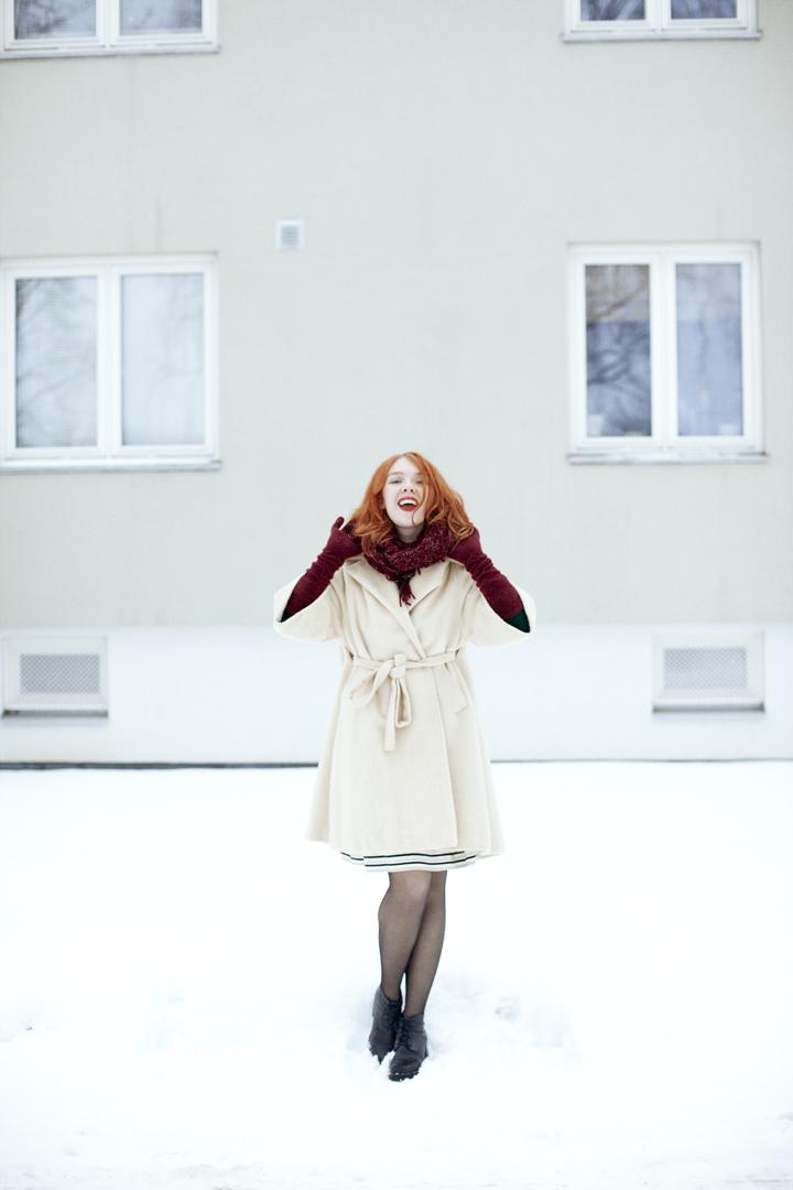 Vinterfrakk2