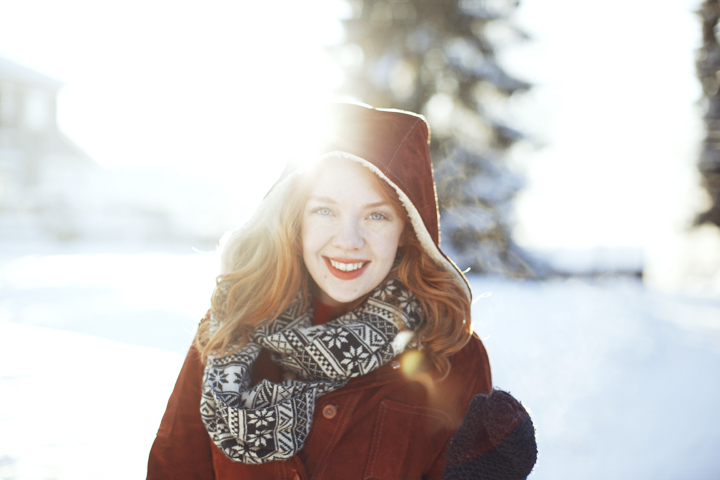 vinteridyll11