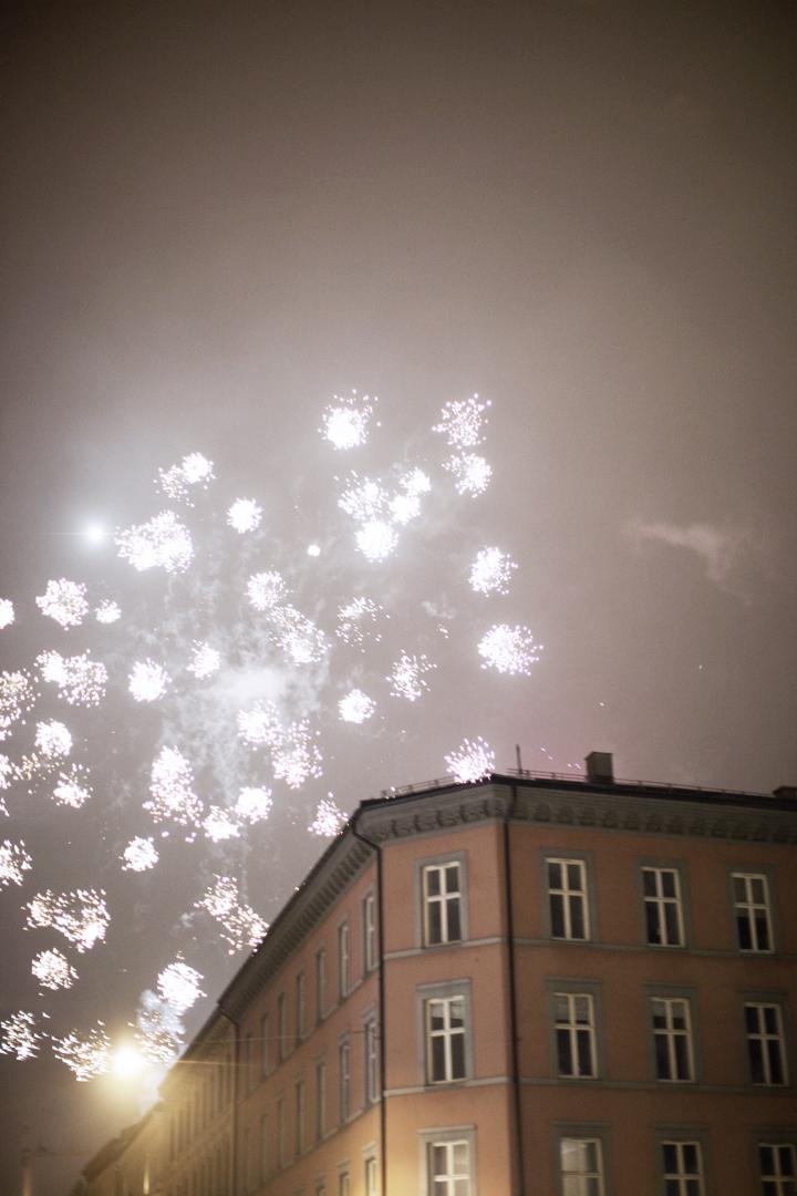 nyttår15