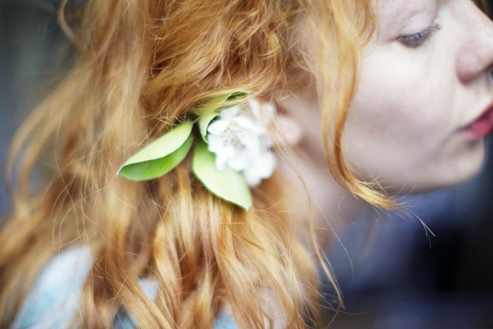 blomsterbarn2