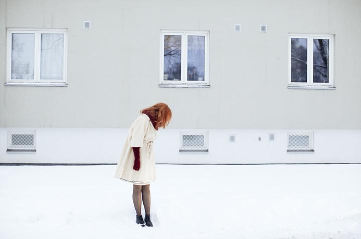 vinterfrakk4