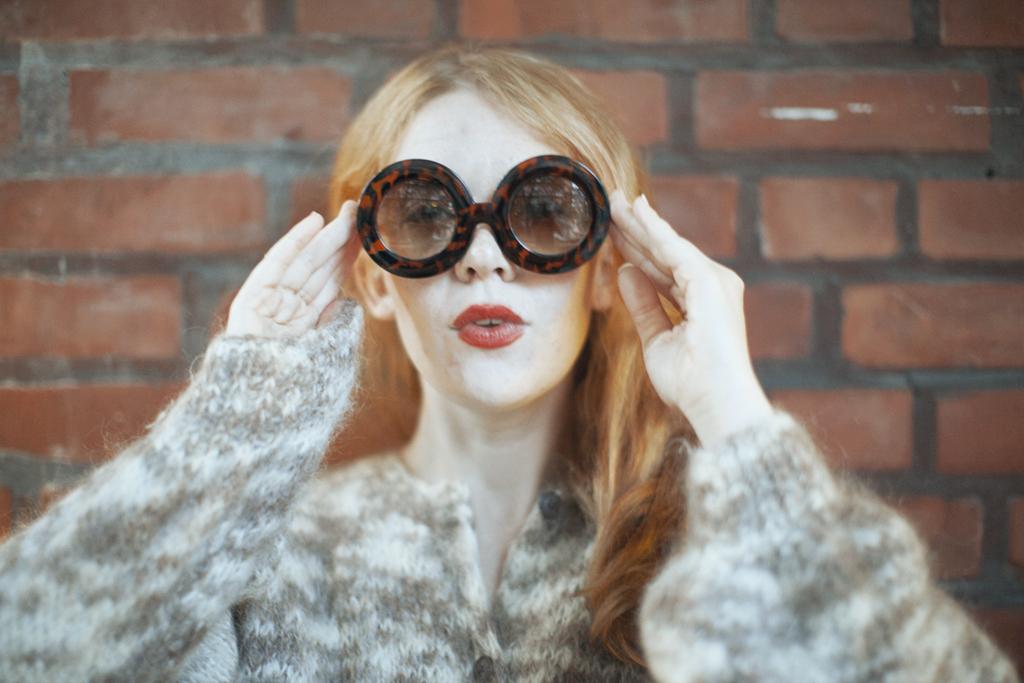 solbriller4